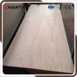 [أكووم] [بينتنغر] صنوبر بتولا خشب رقائقيّ من الصين