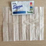단 하나 Pack Sunscreen Wipe 또는 Individual Wet Wipes