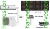Кондиционер солнечной силы -Решетки 100%