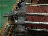 Электрический водяной насос Mutistage по горизонтали с маркировкой CE сертификатов