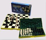 Schaken Game Set for Children, High Grade Schaken Game