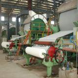 2400mm 7-10tpd Toilettenpapier, das Maschine herstellt
