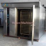 Forno commerciale di cottura del forno/biscotto di cottura del forno di buona qualità