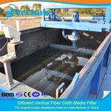 Filtro: Ntha Nthb Nthc