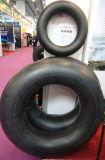 Давление в шинах автомобиля внутреннюю трубку для 175/185r14 TR13
