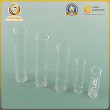 明確なホウケイ酸塩3.3のガラス管またはホウケイ酸塩のガラス管か試験管(378)