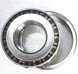 Zoll-Kegelzapfen-Rollenlager der China-bessere Qualitätspeilung-SKF32016