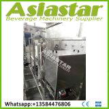 Neuer kleiner Mineralwasser-Filter-Maschinen-Trinkwasser-Reinigungsapparat