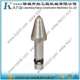 Hartmetall-Kohlenscherblock-Auswahl Kt Bsr246