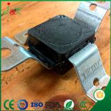 Bonding резины и металла NR для автомобиля, машинного оборудования, кондиционера