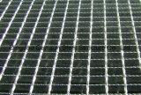 Steel saldato Storage Wire Decking con Inside Waterfall (SL-0018)