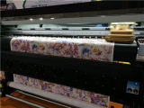Papel do Sublimation, papel de transferência 70g 90g 100g