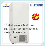 - 60 도 Biogical 견본 저온 저장 Ultra-Low 온도 냉장고 (HP-60U600)