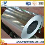 G 550 Afp Prepainted a bobina de aço do Galvalume com Az 100g