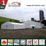 سقف توتّر حزب خيمة لأنّ خارجيّ حادث حزب عرس لأنّ عمليّة بيع حارّة