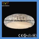2014 Hot Sale Fancy Light VDE, RoHS, CE, UL Certification (J-MX121973)