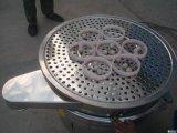Fornitore del setaccio di vibrazione della farina di qualità della Cina