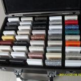 Corian les plus populaires de l'acrylique solide feuille de surface