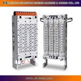 48cavity Pin 벨브 뜨거운 주자 체계 애완 동물 예비적 형성품 형 (JN-48P)