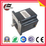 Motor híbrido/motor escalonador/Motor passo a passo de gravura CNC impressora 3D