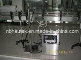 Imprimante jet d'encre continu industriel