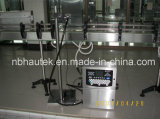 Industrial Continuous Ink Jet Printer