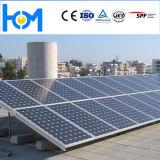 Preço Fatory Vidro Solar Folha De Ferro Baixo Vidro Toughened