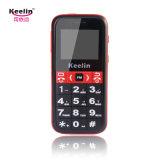 Téléphone GPS pour les personnes âgées (K20)