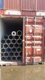 Tubo redondo del acero inconsútil en estándar del estruendo de ASTM GB