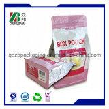 ケチャップのための適用範囲が広いプラスチック包装袋