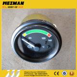 Calibre Yw242-2b 4130000217 da temperatura das peças sobresselentes do carregador da roda de Sdlg LG953