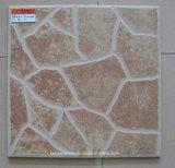 40X40cm Glazed Ceramic Floor Tiles Sf-4158