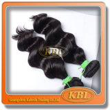 Accessoires de cheveux de Brazilain la plupart de Popupar pour des femmes
