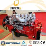 запасные части для дизельных двигателей Hino P11C и J08e Hino Части погрузчика