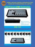 54/63のDMXのチャンネル制御装置