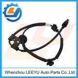 Auto sensor do ABS do sensor para Hyundai 599102g100
