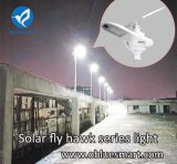 40W LED Solar Luz de Rua Jardim Luz Solar com certificação CE
