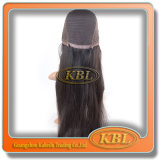 Более высокий парик фронта шнурка плотности от Kabeilu