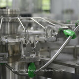 1つのプラスチックペットボトルウォーターの充填機/天然水のびん詰めにする機械の3