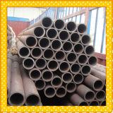 ASTM A178 GR C Stahlgefäß/Stahlrohr