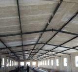 Стальным дом цыпленка панели изготовления/ферма/комната усиленные стеклянным волокном пластичные