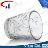 bester Raum-Glaswasser-Becher des Verkaufs-100ml (CHM8043)