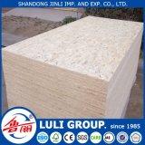 15mm de alta calidad de OSB de muebles de Luli grupo