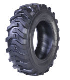Chinesische Fabrik-industrieller Reifen des Muster-R-4 (21L-24)