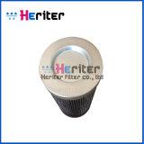 Filter des Hydrauliköl-Pi2115
