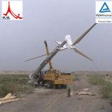 Kleiner Wind-Turbine-Aufsatz für Wind-Generator