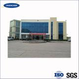 Qualität und preiswerter Preis für CMC2500 hergestellt in China