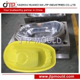 아이들과 Baby Use Plastic Bath Tub Mould