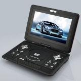Multifonction Lecteur DVD portable 10 pouces (131)