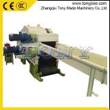 M-wood board Chipper/Wood l'écaillage de la machine pour la vente